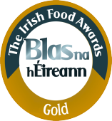 The Irish Food Awards