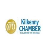 Kilkenny Chamber