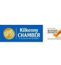 Kilkenny Chamber of Commerce
